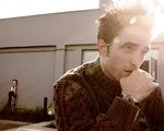 Robert Pattinson trở lại hoành tráng, đã vượt qua nỗi 'ám ảnh' mang tên Chạng vạng