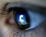 Facebook kiểm soát chặt tin giả và nội dung nhạy cảm trong quảng cáo - ảnh 1
