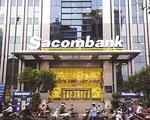 Chấm dứt vai trò quản trị, điều hành của bố con ông Trầm Bê tại Sacombank