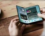 'Sát thủ' của iPhone X sẽ ra mắt vào năm 2018