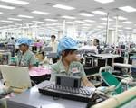 Samsung Việt Nam mong muốn 90 đội ngũ quản lý là người Việt