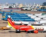 Thị trường hàng không Việt Nam đang tăng trưởng nóng? - ảnh 1