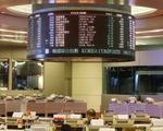 Hong Kong (Trung Quốc) đóng cửa sàn chứng khoán truyền thống