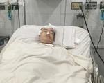 Phẫu thuật bắt con, mổ u não cứu sản phụ ung thư di căn