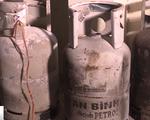 Gas giả lộng hành ở Đồng Nai - ảnh 1