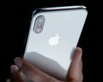 iPhone X có thể được bán với giá 70 triệu đồng tại Việt Nam