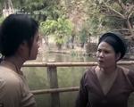 Tập 16 phim Thương nhớ ở ai: Bị bà Bánh đánh ghen, Liễu có khi nào nghĩ quẩn, làm liều?