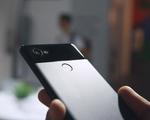 10 mẫu smartphone tốt nhất thế giới