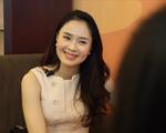 Hồng Diễm và những tâm sự ít ai biết về 6 năm 'mất tích'