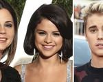 Vì Justin Bieber, mối quan hệ giữa mẹ con Selena Gomez rạn vỡ