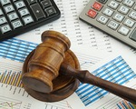 Truy thu thuế hàng chục tỷ đồng từ các cá nhân kinh doanh thương mại điện tử