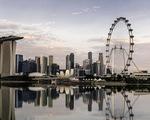 EIU: Singapore là thành phố đắt đỏ nhất thế giới