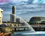 Singapore - 'Thỏi nam châm' thu hút nhân tài mạnh nhất châu Á