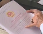 TP.HCM tìm giải pháp cấp sổ hồng cho người dân