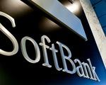 Softbank sẽ chi 9,5 tỷ USD giải cứu WeWork