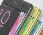 Sony sẽ ra mắt 5 mẫu smartphone mới tại MWC 2017?