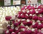 Đẩy mạnh xuất khẩu nông sản Việt Nam vào thị trường Đông Bắc Á