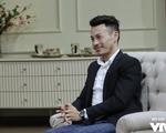 NTK Trương Thanh Long: 'Mỹ Linh làm tôi nhớ đến... bà nội mình'
