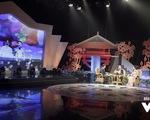 Cầu truyền hình Việt - Lào 'Chung một con đường': Ấm lửa đoàn kết, hợp tác toàn diện, vun đắp tương lai