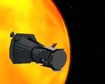Solar Probe Plus – Con tàu mang sứ mệnh nghiên cứu mặt trời đầu tiên
