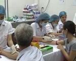 Hà Nội: Phát hiện và xử lý 17 công ty trang thiết bị y tế có vi phạm