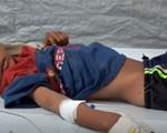 Báo động dịch tả nghiêm trọng nhất lịch sử tại Yemen
