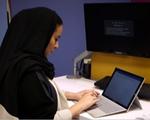 Saudi Arabia: Nhiều vị trí hàng đầu trong lĩnh vực tài chính do phụ nữ đảm nhiệm