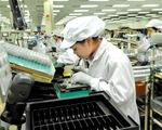 Những cơ sở để có thể đạt mục tiêu tăng trưởng GDP