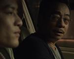Tập 13 phim Người phán xử: Lê Thành giận dữ cắt đứt quan hệ với Phan Quân