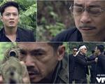 """Tập 18 phim Người phán xử: Thế """"chột"""" tẩu thoát, Lê Thành sẽ về đâu? - ảnh 2"""