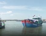 Luật Thủy sản (sửa đổi) chống nạn khai thác thủy sản bất hợp pháp
