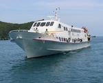 Cao tốc Sóc Trăng - Côn Đảo thu hút du khách đến ĐBSCL - ảnh 1