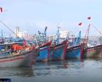 Bình Định: Ngư dân chưa đạt được thỏa thuận đền bù tàu cá 67 - ảnh 1