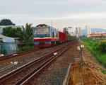 Ngành đường sắt thử nghiệm tiếng còi tàu mới