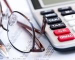 Bộ Tài chính đề xuất sửa đổi 1 số luật thuế