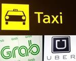 Đối thủ Uber tại Ấn Độ thu về hơn 2 tỷ USD trong vòng gọi vốn mới nhất - ảnh 1