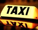 Xử lý nghiêm taxi 'chặt chém' gần 1 triệu đồng của du khách tại Hà Nội