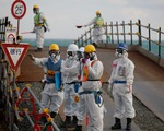 Phát hiện vật nghi là nhiên liệu hạt nhân nóng chảy tại nhà máy Fukushima