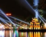 Địa điểm vui chơi Tết Dương lịch 2018 hấp dẫn nhất Hà Nội