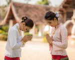 Du lịch của Thái Lan sẽ tăng về 'chất' thay vì 'lượng'