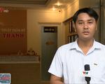Một người nước ngoài tử vong tại cơ sở thẩm mỹ ở TP.HCM