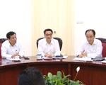 Bắt đầu thanh tra việc cổ phần hóa Hãng phim truyện Việt Nam - ảnh 1