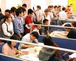 Tỷ lệ lao động trẻ thất nghiệp ở Việt Nam có thể tăng gấp đôi vì COVID-19