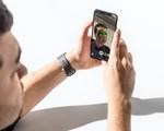 Năm 2020, iPhone sẽ to bằng 'cả bàn tay'