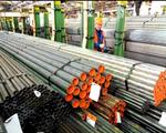 Mỹ áp thuế chống bán phá giá và chống trợ cấp với sản phẩm thép của nhiều quốc gia - ảnh 1