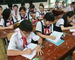 Hà Nội: Danh sách các trường được kiểm tra năng lực tuyển sinh lớp 6