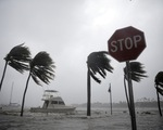 Siêu bão Irma, Harvey có thể 'thổi bay' gần 300 tỷ USD của nước Mỹ