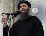 Cuộc sống trốn chạy của thủ lĩnh IS Abu Bakr al-Baghdadi