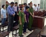 Bị cáo Châu Thị Thu Nga bị đề nghị mức án chung thân