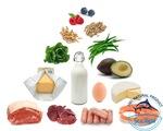 Những loại thực phẩm, đồ uống giúp lợi sữa